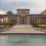 3 best san francisco museums 8 150x150 3 Best San Francisco Museums