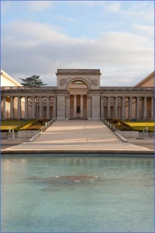 3 best san francisco museums 8 3 Best San Francisco Museums