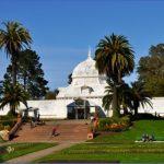 3 best san francisco museums 9 150x150 3 Best San Francisco Museums