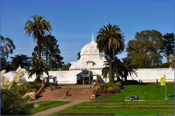 3 best san francisco museums 9 3 Best San Francisco Museums