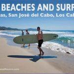 4 incredible beginner surfing destinations 10 150x150 4 Incredible Beginner Surfing Destinations