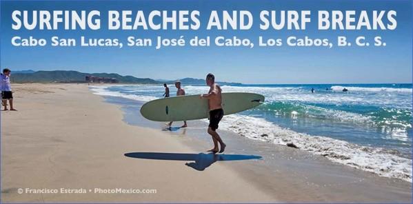 4 incredible beginner surfing destinations 10 4 Incredible Beginner Surfing Destinations