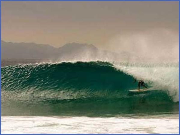 4 incredible beginner surfing destinations 13 4 Incredible Beginner Surfing Destinations