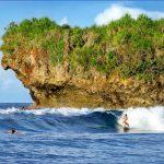 4 incredible beginner surfing destinations 15 150x150 4 Incredible Beginner Surfing Destinations