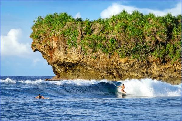 4 incredible beginner surfing destinations 15 4 Incredible Beginner Surfing Destinations