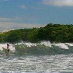 4 incredible beginner surfing destinations 16 150x150 4 Incredible Beginner Surfing Destinations