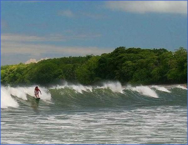 4 incredible beginner surfing destinations 16 4 Incredible Beginner Surfing Destinations