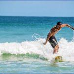 4 incredible beginner surfing destinations 3 150x150 4 Incredible Beginner Surfing Destinations