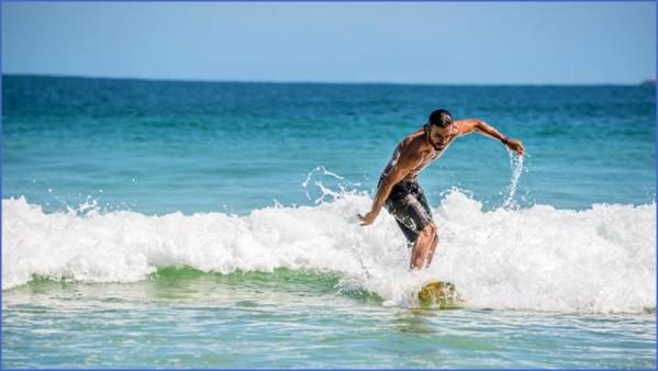 4 incredible beginner surfing destinations 3 4 Incredible Beginner Surfing Destinations