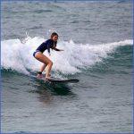 4 incredible beginner surfing destinations 5 150x150 4 Incredible Beginner Surfing Destinations