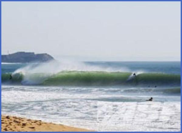 4 incredible beginner surfing destinations 6 4 Incredible Beginner Surfing Destinations