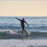 4 incredible beginner surfing destinations 7 150x150 4 Incredible Beginner Surfing Destinations