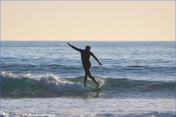 4 incredible beginner surfing destinations 7 4 Incredible Beginner Surfing Destinations