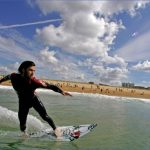 4 incredible beginner surfing destinations 8 150x150 4 Incredible Beginner Surfing Destinations