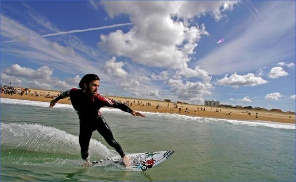 4 incredible beginner surfing destinations 8 4 Incredible Beginner Surfing Destinations