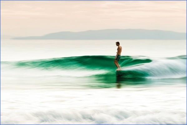 4 incredible beginner surfing destinations 9 4 Incredible Beginner Surfing Destinations