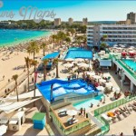 5 best 4 star hotels in mallorca majorca holiday guide 11 150x150 5 Best 4 Star Hotels In Mallorca   Majorca Holiday Guide