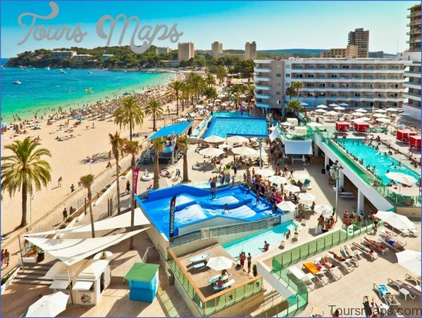 5 best 4 star hotels in mallorca majorca holiday guide 11 5 Best 4 Star Hotels In Mallorca   Majorca Holiday Guide
