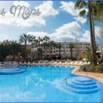 5 best 4 star hotels in mallorca majorca holiday guide 14 150x150 5 Best 4 Star Hotels In Mallorca   Majorca Holiday Guide