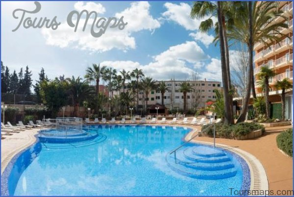 5 best 4 star hotels in mallorca majorca holiday guide 14 5 Best 4 Star Hotels In Mallorca   Majorca Holiday Guide