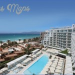 5 best 4 star hotels in mallorca majorca holiday guide 17 150x150 5 Best 4 Star Hotels In Mallorca   Majorca Holiday Guide