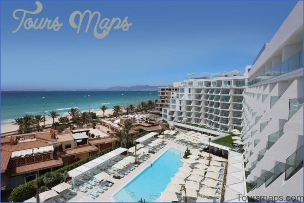 5 best 4 star hotels in mallorca majorca holiday guide 17 5 Best 4 Star Hotels In Mallorca   Majorca Holiday Guide