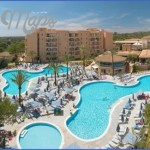 5 best 4 star hotels in mallorca majorca holiday guide 3 150x150 5 Best 4 Star Hotels In Mallorca   Majorca Holiday Guide
