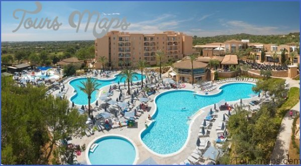 5 best 4 star hotels in mallorca majorca holiday guide 3 5 Best 4 Star Hotels In Mallorca   Majorca Holiday Guide