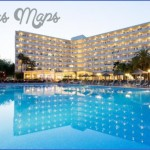5 best 4 star hotels in mallorca majorca holiday guide 5 150x150 5 Best 4 Star Hotels In Mallorca   Majorca Holiday Guide