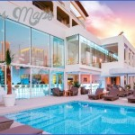 5 best 4 star hotels in mallorca majorca holiday guide 6 150x150 5 Best 4 Star Hotels In Mallorca   Majorca Holiday Guide