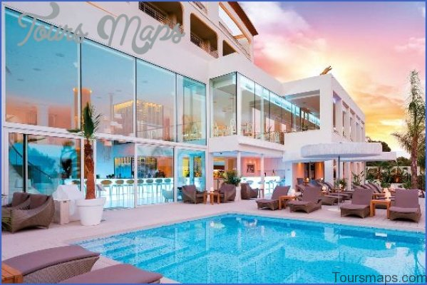 5 best 4 star hotels in mallorca majorca holiday guide 6 5 Best 4 Star Hotels In Mallorca   Majorca Holiday Guide