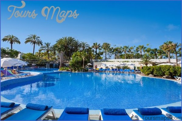5 best 4 star hotels in tenerife tenerife holiday guide 11 5 Best 4 Star Hotels In Tenerife   Tenerife Holiday Guide