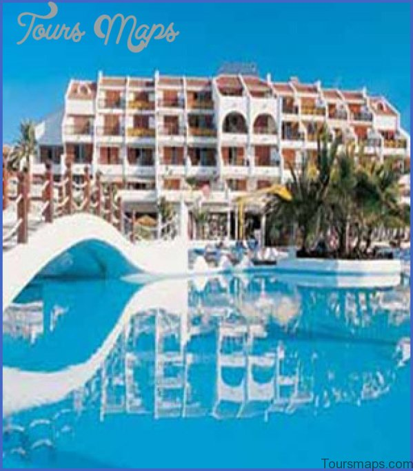 5 best 4 star hotels in tenerife tenerife holiday guide 14 5 Best 4 Star Hotels In Tenerife   Tenerife Holiday Guide