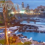 5 best 4 star hotels in tenerife tenerife holiday guide 16 150x150 5 Best 4 Star Hotels In Tenerife   Tenerife Holiday Guide