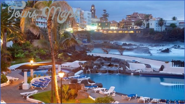 5 best 4 star hotels in tenerife tenerife holiday guide 16 5 Best 4 Star Hotels In Tenerife   Tenerife Holiday Guide