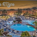 5 best 4 star hotels in tenerife tenerife holiday guide 18 150x150 5 Best 4 Star Hotels In Tenerife   Tenerife Holiday Guide