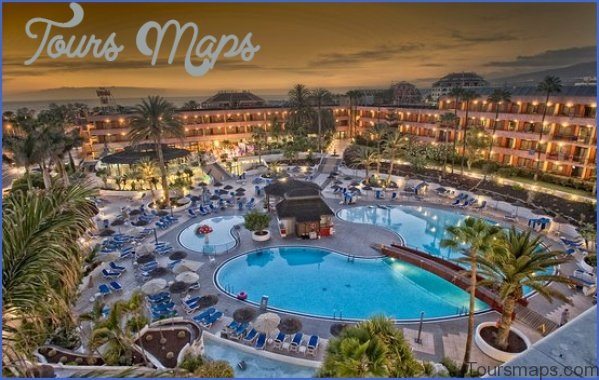 5 best 4 star hotels in tenerife tenerife holiday guide 18 5 Best 4 Star Hotels In Tenerife   Tenerife Holiday Guide