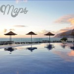5 best 4 star hotels in tenerife tenerife holiday guide 3 150x150 5 Best 4 Star Hotels In Tenerife   Tenerife Holiday Guide