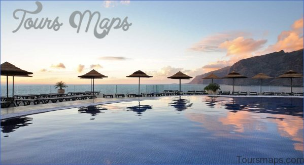 5 best 4 star hotels in tenerife tenerife holiday guide 3 5 Best 4 Star Hotels In Tenerife   Tenerife Holiday Guide