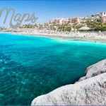 5 best 4 star hotels in tenerife tenerife holiday guide 8 150x150 5 Best 4 Star Hotels In Tenerife   Tenerife Holiday Guide