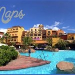 5 best 5 star luxury holiday hotels in tenerife tenerife holiday guide 0 150x150 5 Best 5 Star Luxury Holiday Hotels In Tenerife   Tenerife Holiday Guide