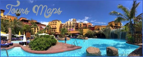 5 best 5 star luxury holiday hotels in tenerife tenerife holiday guide 0 5 Best 5 Star Luxury Holiday Hotels In Tenerife   Tenerife Holiday Guide