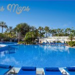 5 best 5 star luxury holiday hotels in tenerife tenerife holiday guide 10 150x150 5 Best 5 Star Luxury Holiday Hotels In Tenerife   Tenerife Holiday Guide