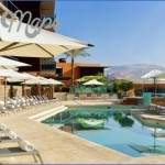 5 best 5 star luxury hotels in gran canaria 15 150x150 5 Best 5 Star Luxury Hotels In Gran Canaria
