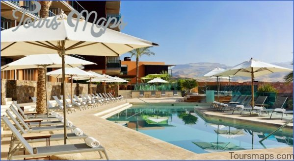 5 best 5 star luxury hotels in gran canaria 15 5 Best 5 Star Luxury Hotels In Gran Canaria