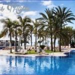 5 best 5 star luxury hotels in gran canaria 4 150x150 5 Best 5 Star Luxury Hotels In Gran Canaria
