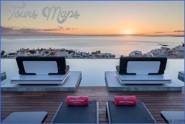 5 best adults only holiday hotels in tenerife tenerife holiday guide 10 5 Best adults only holiday hotels in Tenerife   Tenerife Holiday Guide