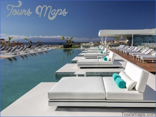 5 best adults only holiday hotels in tenerife tenerife holiday guide 14 5 Best adults only holiday hotels in Tenerife   Tenerife Holiday Guide