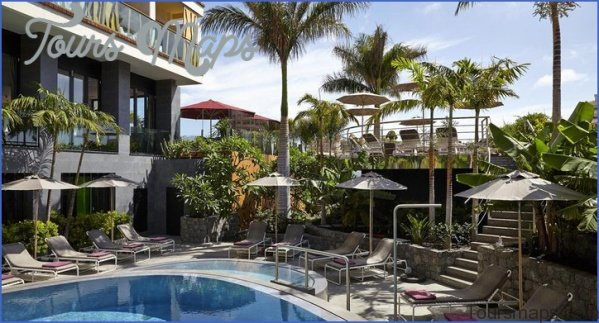 5 best adults only holiday hotels in tenerife tenerife holiday guide 15 5 Best adults only holiday hotels in Tenerife   Tenerife Holiday Guide