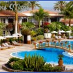 5 best all inclusive hotels in gran canaria 12 150x150 5 Best All Inclusive Hotels In Gran Canaria